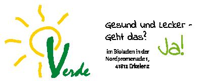 Logo von Eva Schöpfs